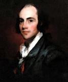 Aaron Burr Jr
