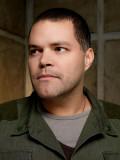 Poze Aaron Douglas Actor Poza din