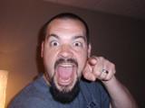 Aaron Goodwin foto caliente Aaron Goodwin foto sex...