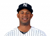 Aaron Hicks Stats Noticias Fotos Bio Videos New Yo...