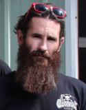 Aaron Kaufman Gafas aaron kaufman gas mono garaje