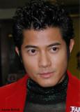 Kwok FuShing Aaron Kwok Lista de Película Best Fil...