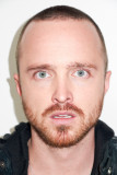 Aaron Paul como fotografiado por Terry Richardson