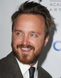 Aaron Paul sorprende a los fans de Breaking Bad co...