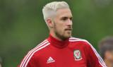 Aaron Ramsey se presentará en Gales contra Eslovaq...