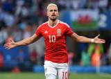 Euro 2016 Chris Coleman elogia la actuación de Aar...