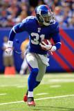 Aaron Ross Aaron Ross 31 de los New York Giants co...