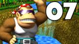 Mario Kart Wii Episodio 7 Copa de la Hoja