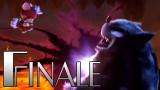 Sonic Unleashed Finale Final
