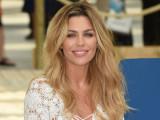 Abbey Clancy habla sobre esenciales de belleza en...