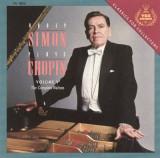 La abadía juega el Vol 5 de Chopin La abadía compl...