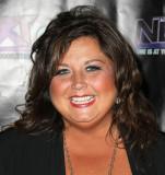 Abby Lee Miller Fotos La CW celebra el próximo
