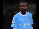 Abdisalam Ibrahim Goles Habilidades Pases