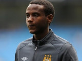 Abdisalam Ibrahim Me halaga el interés del Arsenal
