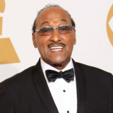Abdul Duke Fakir muerto 2015 Cuatro Tops cantante...