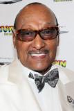 Motown Familia Noche Abdul