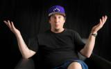 Video Abe Cunningham de Deftones reflexiona sobre...