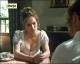 Abigail Cruttenden Abigail Cruttenden Imágenes Imá...