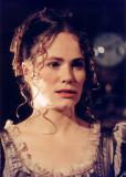 Abigail cruttenden Archivos Dominic Holland Comedi...