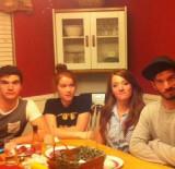 Familia dun