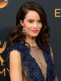 Abigail Spencer 68º Premio Emmy anual en Los