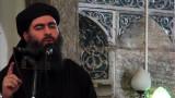 Abu Bakr alBaghdadi v Trump un noveno circuito