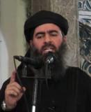 Muere El Lider Del Estado Islámico Abu Bakr al Bag...