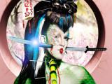 Acid Betty drag queens regla mortales drool