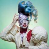 Las mejores 12 Instragram Looks de Acid Betty The