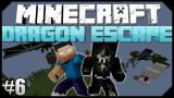 Escape 6 FACECAM MINIGAME W AciDic BliTzz Taz