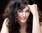 Adah Sharma Foto Shoot Celebrity Imágenes Hot Imág...