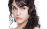 Adah Sharma Wiki Biografía Detalles