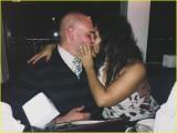 Liv Maddie s Jessica Marie Garcia comprometida con...