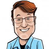 Adam Christianson en Twitter Hola quiero ver a Ste...