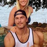 Adam Dirks Soul Surfer Bethany