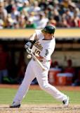 PowerHitter Adam Dunn se jubila del béisbol despué...
