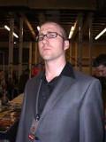 Adam Gillen Altura cumpleaños Filmografía Educació...