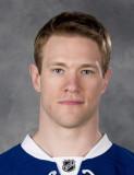 Adam Hall Philadelphia Flyers Liga Nacional de Hoc...