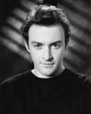 Adam HannByrd fotos bio de la altura del entrenami...