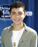 Adam Irigoyen Foto 5 Estreno de Hollywood de The D...