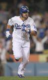 Adam Kennedy Adam Kennedy 3 de Los Angeles Dodgers...