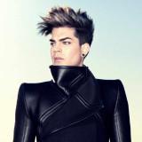 Adam Lambert Foto de Adam Lambert