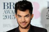 Adam Lambert promueve sus nuevas sorpresas individ...