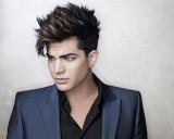 El tercer álbum de Adam Lambert podría ser lanzado...