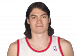 Adam Morrison 2006 Draft de la NBA