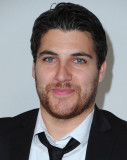 Adam Pally Actor Adam Pally llega a Disney ABC Tel...