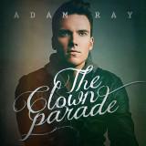 Adam Ray El sueño del desfile de payasos