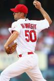 Adam Wainwright Entrenador Adam Wainwright 50 de l...