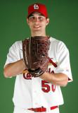 Adam wainwright lanzador adam wainwright 50 de la...