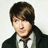 Adam Young Owl City twitter icon Fondos de pantall...